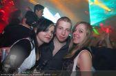 Saturday Night - Praterdome - Sa 17.12.2011 - 67