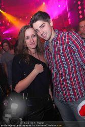 Saturday Night - Praterdome - Sa 17.12.2011 - 69