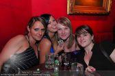 Saturday Night - Praterdome - Sa 17.12.2011 - 74