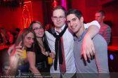 Saturday Night - Praterdome - Sa 17.12.2011 - 97