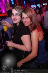 Saturday Night - Praterdome - Sa 17.12.2011 - 98
