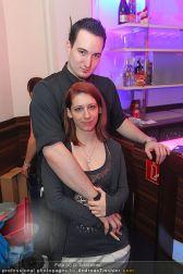 Mamyrock - Praterdome - So 25.12.2011 - 13