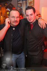 Mamyrock - Praterdome - So 25.12.2011 - 17