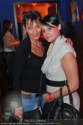 Mamyrock - Praterdome - So 25.12.2011 - 5