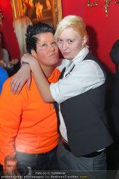 Chicas Noche - Praterdome - Do 29.12.2011 - 16