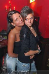 Chicas Noche - Praterdome - Do 29.12.2011 - 26