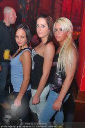 Chicas Noche - Praterdome - Do 29.12.2011 - 27