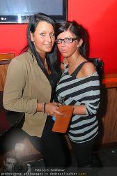 Chicas Noche - Praterdome - Do 29.12.2011 - 34