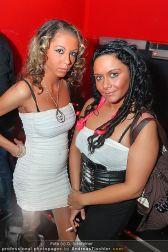 Chicas Noche - Praterdome - Do 29.12.2011 - 4