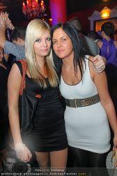 Chicas Noche - Praterdome - Do 29.12.2011 - 53