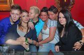 Chicas Noche - Praterdome - Do 29.12.2011 - 68