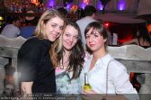 Friday Night - Praterdome - Fr 30.12.2011 - 2