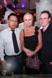 Friday Night - Praterdome - Fr 30.12.2011 - 3