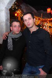Friday Night - Praterdome - Fr 30.12.2011 - 36