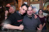 Friday Night - Praterdome - Fr 30.12.2011 - 93