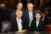 Krebshilfe Gala - Rathaus - Di 08.03.2011 - 26