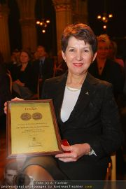 Krebshilfe Gala - Rathaus - Di 08.03.2011 - 37