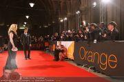 Filmball Rec Carpet - Rathaus - Fr 18.03.2011 - 1