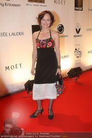 Filmball Rec Carpet - Rathaus - Fr 18.03.2011 - 102