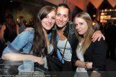 DocLX Unifest - Rathaus - Sa 07.05.2011 - 18