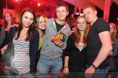 DocLX Unifest - Rathaus - Sa 07.05.2011 - 33