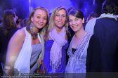 DocLX Unifest - Rathaus - Sa 07.05.2011 - 40