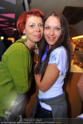DocLX Unifest - Rathaus - Sa 07.05.2011 - 5