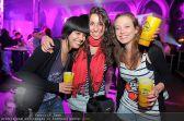 DocLX Unifest - Rathaus - Sa 07.05.2011 - 59