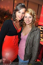 DocLX Unifest - Rathaus - Sa 07.05.2011 - 81
