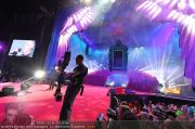 Lifeball Show - Rathaus - Sa 21.05.2011 - 80