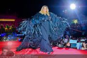 Lifeball Fashionshow - Rathaus - Sa 21.05.2011 - 25