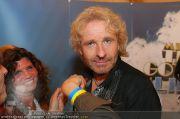 Lifeball VIP´s - Rathaus - Sa 21.05.2011 - 36