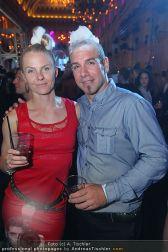 Lifeball Party 2 - Rathaus - Sa 21.05.2011 - 16