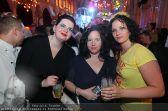 Lifeball Party 2 - Rathaus - Sa 21.05.2011 - 19