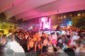 Lifeball Party 2 - Rathaus - Sa 21.05.2011 - 29