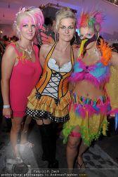 Lifeball Party 1 - Rathaus - Sa 21.05.2011 - 10