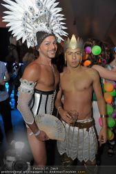 Lifeball Party 1 - Rathaus - Sa 21.05.2011 - 100