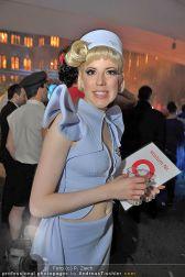 Lifeball Party 1 - Rathaus - Sa 21.05.2011 - 101