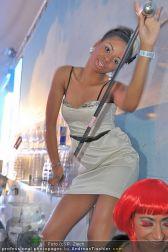 Lifeball Party 1 - Rathaus - Sa 21.05.2011 - 102