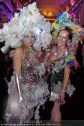 Lifeball Party 1 - Rathaus - Sa 21.05.2011 - 111