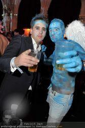 Lifeball Party 1 - Rathaus - Sa 21.05.2011 - 116