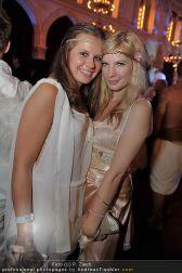 Lifeball Party 1 - Rathaus - Sa 21.05.2011 - 123