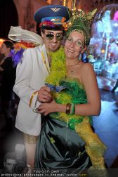 Lifeball Party 1 - Rathaus - Sa 21.05.2011 - 126