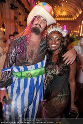 Lifeball Party 1 - Rathaus - Sa 21.05.2011 - 131