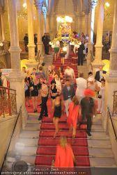 Lifeball Party 1 - Rathaus - Sa 21.05.2011 - 135