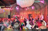 Lifeball Party 1 - Rathaus - Sa 21.05.2011 - 136