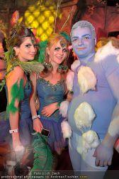 Lifeball Party 1 - Rathaus - Sa 21.05.2011 - 139