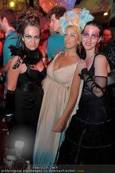 Lifeball Party 1 - Rathaus - Sa 21.05.2011 - 141