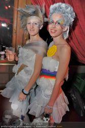 Lifeball Party 1 - Rathaus - Sa 21.05.2011 - 144