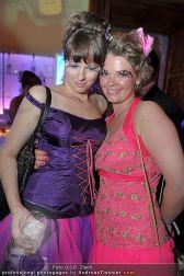 Lifeball Party 1 - Rathaus - Sa 21.05.2011 - 146